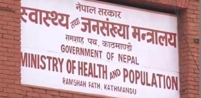नेपालमा दिनहुँ किन घट्न थाले सक्रिय संक्रमित?