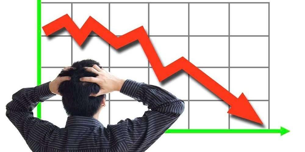 युवराज खतिवडा बिदा भए, तर शेयर बजार किन बढेन ?
