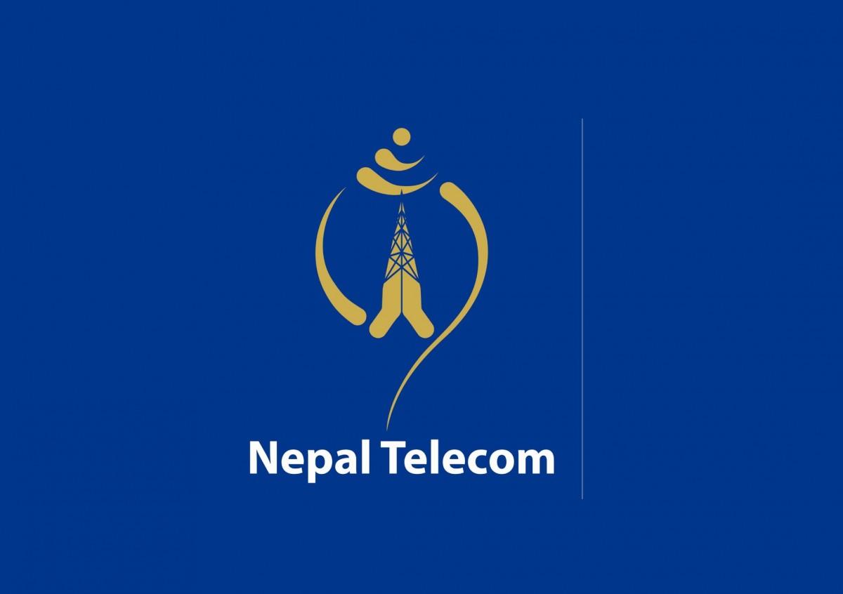 नेपाल टेलिकमको ३ दिने अफर